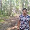 Даурен, 26, г.Кокшетау