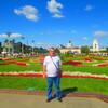 Мироглан, 60, г.Архангельск