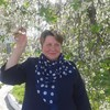 Мария, 53, г.Петриков