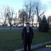 Идрис Саракуев, 46, г.Тбилисская