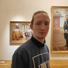 Никита, 21, г.Санкт-Петербург