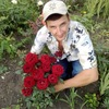 Серёга Манаков, 38, г.Севастополь