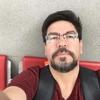 Fidelix, 30, Oklahoma City