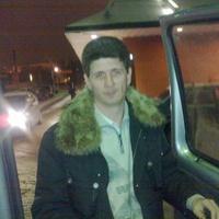 юра, 44 года, Весы, Москва