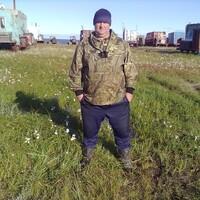 дима, 51 год, Близнецы, Омск