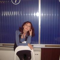 Марина, 62 года, Лев, Ростов-на-Дону