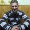 Игорь, 46, г.Строитель
