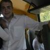Славик, 22, г.Поддорье