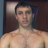 Oleg, 35, Ladyzhin