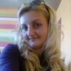 Нина Янукян, 32, г.Сухум