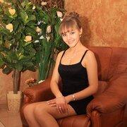 Татьяна, 18, г.Королев