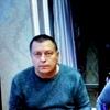 Юрий, 60, г.Оренбург