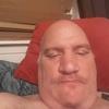 Trevor Sharp, 51, г.Bowmanville