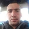 Михаил, 26, г.Ковров