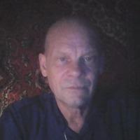 Юрий, 60 лет, Близнецы, Ухта