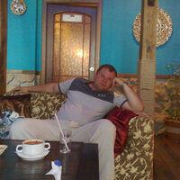 Николай, 47 лет, Лев, Ярославль