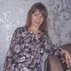Людмила, 35, г.Смела