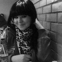 Каролина, 27 лет, Овен, Белая Церковь