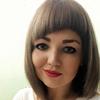 Виктория, 24, г.Зеленоград
