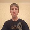 Дмитрий, 31, г.Семенов