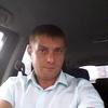 Петр, 41, г.Находка (Приморский край)