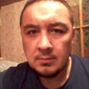 Ильдар, 36, г.Альметьевск