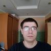 Максим, 25, г.Печора