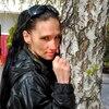 рита, 31, г.Волгоград