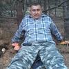 геннадий, 51, г.Машевка