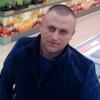 Сергій, 36, г.Турийск