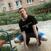 Матвей, 20, г.Иркутск