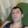 Серый, 30, г.Измаил