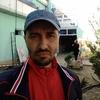 Валерий, 42, г.Бешкент
