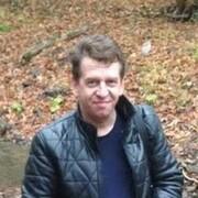 Владимир, 45, г.Симферополь