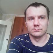 Алексей 35 Балаково