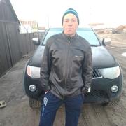 Алекс Шульгин 42 Коблево