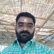 Santosh Reddy 46 Хайдарабад