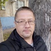 Александр, 39, г.Оренбург