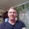 Виталий, 48, г.Ельня