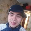 Sereg, 22, г.Караганда