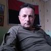 Віталій, 49, г.Дубно