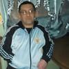 рома, 42, г.Мурманск