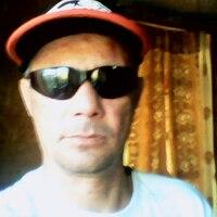 Альберт, 45 лет, Рак, Зиадин