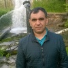 Наиль, 46, г.Кувандык