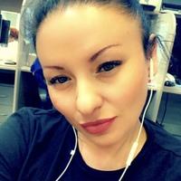 Наталья, 41 год, Дева, Москва