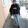 Дмитрий, 23, г.Бутурлиновка