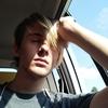 Рихард, 18, г.Киев