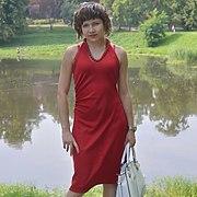 Елена, 26, г.Черняховск