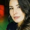 Regina, 31, Naberezhnye Chelny
