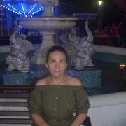 Наталия Савченко, 37, г.Волжский